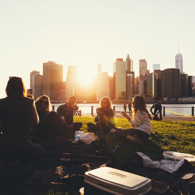 picnic-1208229